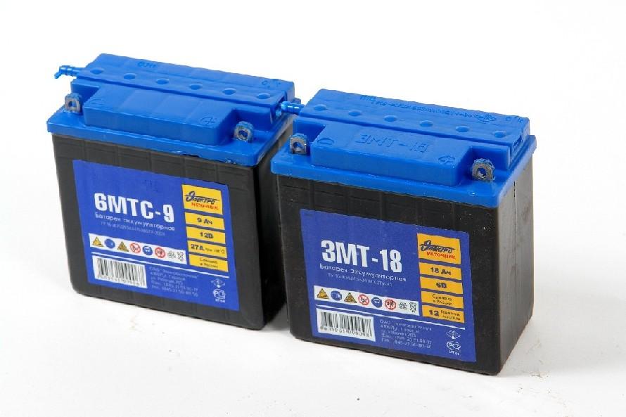 Цены на старые аккумуляторы стоимость бу аккумуляторов